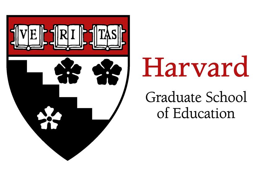 Harvard Graduate School of Education – Langhum Mitchell
